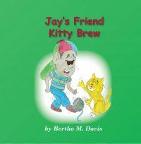 Jay's Friend Kitty Brew