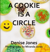 A Cookie is a Circle