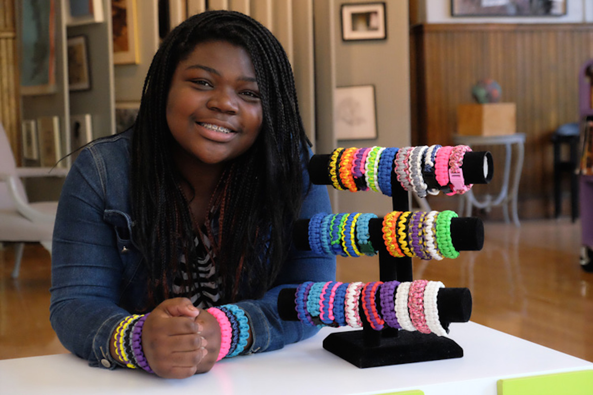 4 amazing success stories of young pittsburgh entrepreneurs cheyenne rhone f9751 750