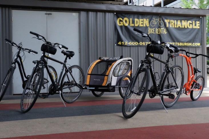 golden triangle F6199 750