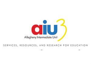 AIU_KB