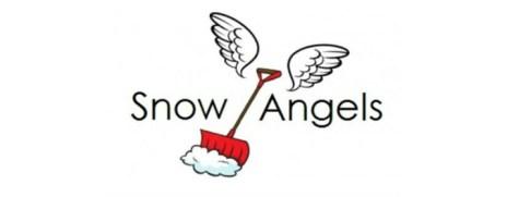 Snow_Angels_Masthead_279