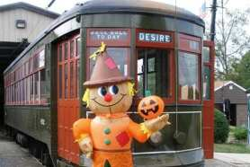 Pittsburgh fall activities