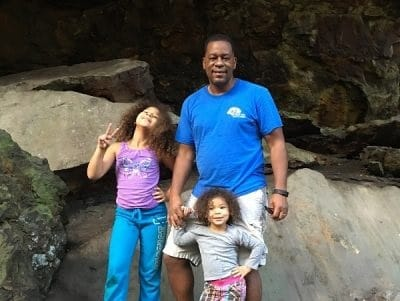 My Favorite Pittsburgh Thing To Do With Kids: Ron Smiley