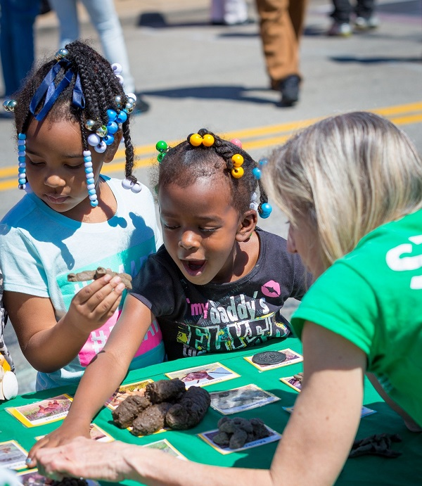 Back-to-school drives prepare Pittsburgh kids for learning with free supplies