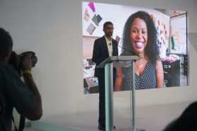 'Grow with Google' one of three major initiatives announced in Pittsburgh