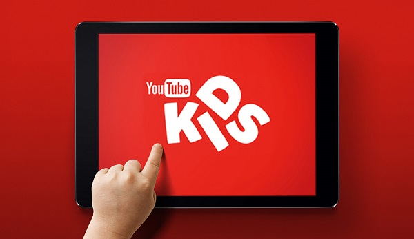 What every parent needs to know about the YouTube Kids app