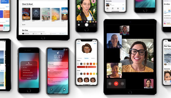 What Apple's new iOS 12 parental controls mean for you