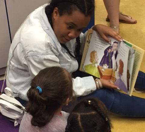 3 cool – and free! – book programs for Pittsburgh kids, from tots to teens