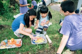 14 can't-miss events in May for Pittsburgh kids
