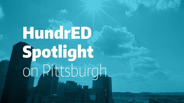 "12 Pittsburgh innovations that ""broke the mold"" will be presented at Finland education summit"