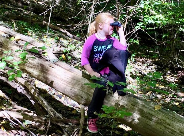 10 family-friendly hiking trails in and around Pittsburgh