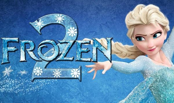 Maker Monday: Snowstorm Magic