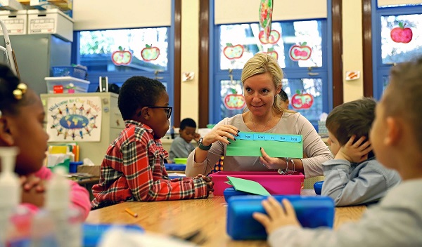 What makes kids successful? The Pittsburgh Study hopes to find out by following 25,000 kids over 20 years