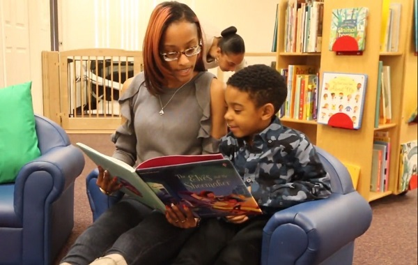Kidcast checks out Jeremiah's Place, Pittsburgh's only crisis childcare center