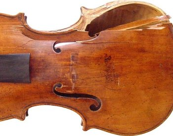 humidity effects on cello