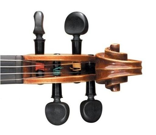 HOW TO RESTRING A CELLO; 3 EASY STEPS GUIDE ON HOW TO CHANGE CELLO STRINGS