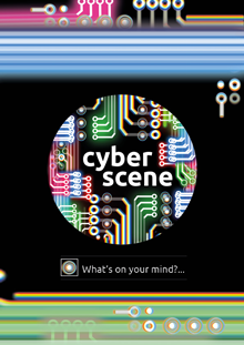 Cyberscene-small.png