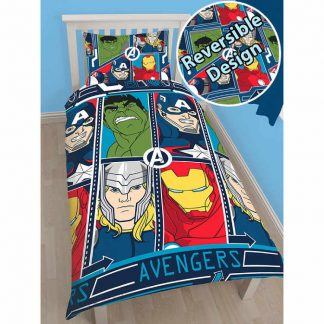 Quilt Covers Character Bedding For A Themed Bedroom