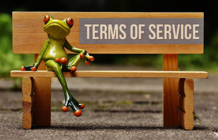 frog-tos