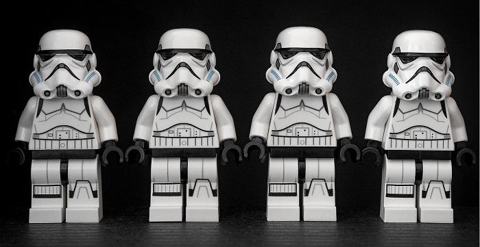 Best Lego Star Wars Sets 2020 | KidsDimension