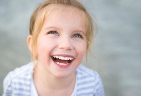 Alasan Untuk Tersenyum- Global Estetik Dental Care