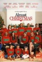 Almostchristmas.poster.jpg