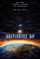 IndependenceDay.R.jpg
