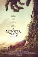 MonsterCalls.poster.jpg