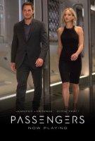 Passengers.poster.jpg
