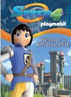 Super4.Kingsland.jpg