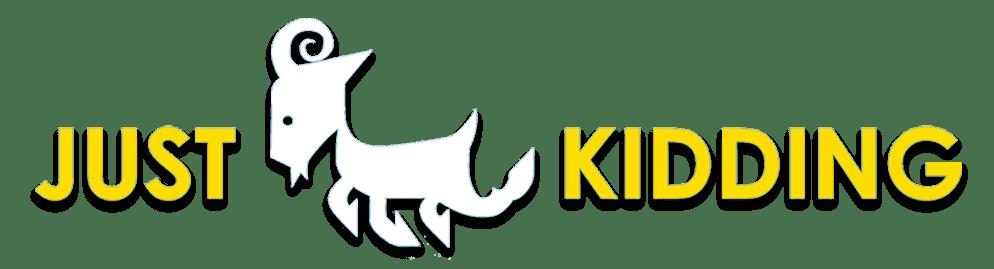 just-kidding-logo-final