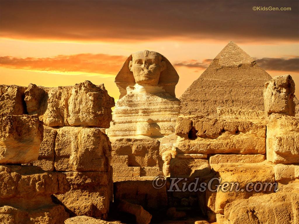 ancient-egypt-wallpaper-01.jpg