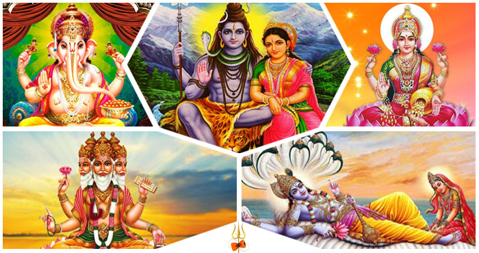 Image result for mythology india