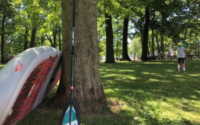 END OF SUMMER BUCKET LIST – 2020 COVID EDITION