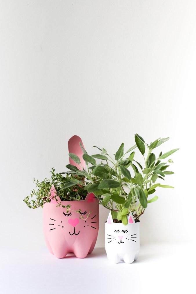 DIY-Kitty-Cat-Soda-Bottle-Planter-Salty-Canary-34-of-35-copy