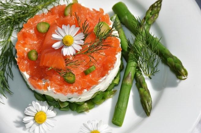 asparagus-green-1346083_640 ernährungsfalle