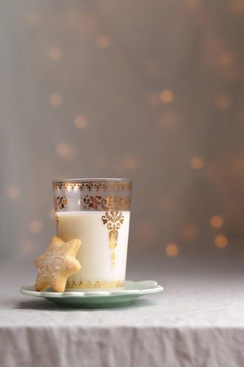 studio-louvain-pinterest-chistmas-milk-cookies