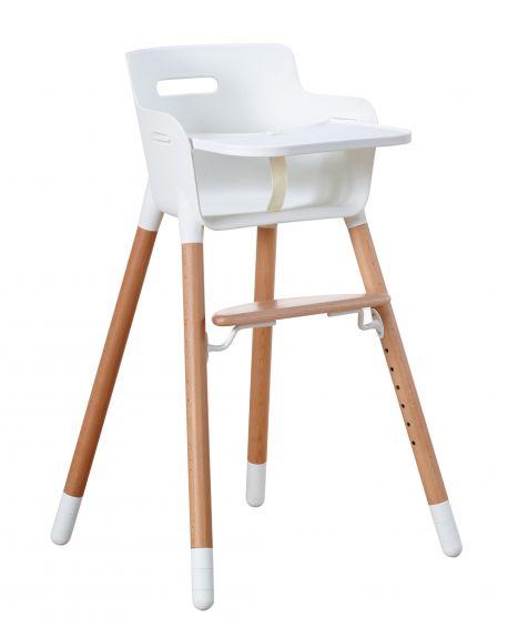http://www.kidslovedesign.com/10235-thickbox_default/flexa-junior-chair-beech.jpg