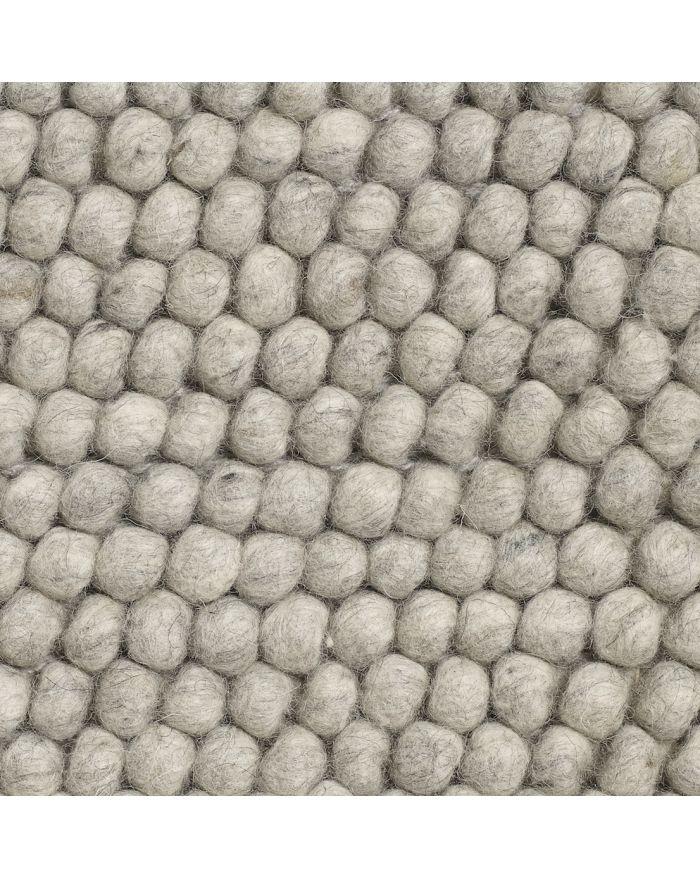 hay achat tapis en laine pour les enfants ou autre piece de la maison design