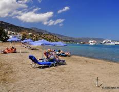 Skisma Beach