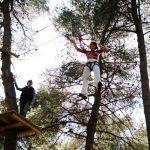 Adventure Park Μαλακάσα
