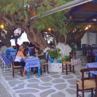 Kalliotzina, Ierapetra