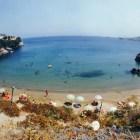 Varkotopos Beach
