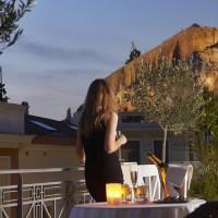 Ava Hotel & Suites