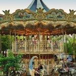 allou fun park athens KidsLoveGreece.com