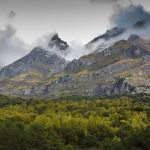 Tzoumerka – Epirus