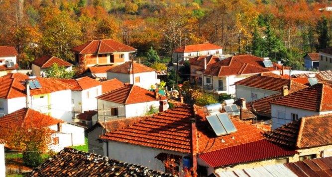 Αριδαία Πέλλας – Μακεδονία