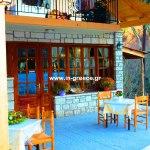 Taverna of Psaras