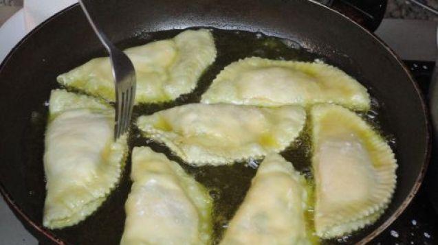 Μαθήματα Κρητικής Μαγειρικής